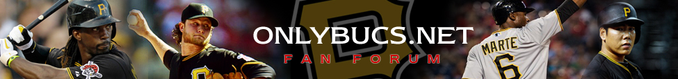 Onlybucs Fan Forums